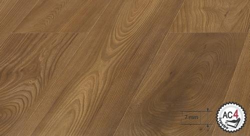 Laminátová podlaha Ořech Metaxa