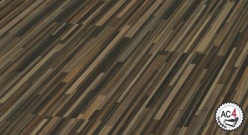 Laminátová podlaha Astorie Ikar