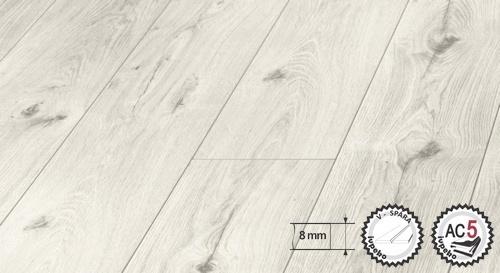 Laminátová podlaha Platan Malibu