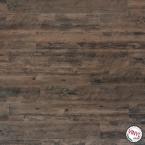 Podlaha vinylová plovoucí Dub čokoládový