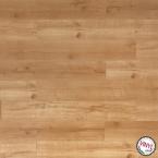 Podlaha vinylová plovoucí Dub medový