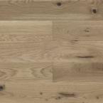 Dřevěná podlaha Dub Dolomite