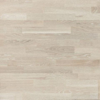 Dřevěná podlaha Dub Quartz