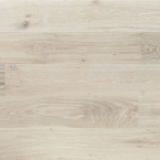Dřevěná podlaha Dub Sandstone