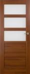 Interiérové dveře Vasco Braga 4