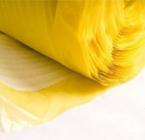 Kročejová izolace Mirelon PE 3 mm + parozábrana