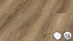 Laminátová podlaha Dub Larysa