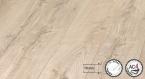 Laminátová podlaha Dub atlantický