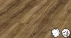 Laminátová podlaha Dub Barbican