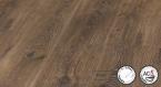 Laminátová podlaha Gusto Ořech Cayenne