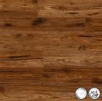 Laminátová podlaha Ořech Giorgia