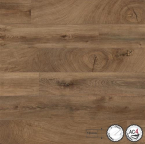 Laminátová podlaha Dub Fresco Bark