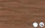 Laminátová podlaha Dub Verden Hnědý