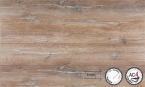 Laminátová podlaha Dub Starý Brioni