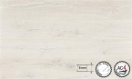 Laminátová podlaha Dub Starý Maremma