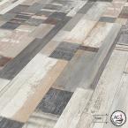 Laminátová podlaha Art Works