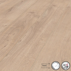 Laminátová podlaha Dub Lakeland
