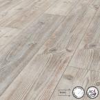 Laminátová podlaha Borovice Hightrail