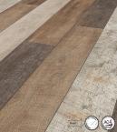 Laminátová podlaha Haritage Barnwood
