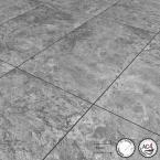 Laminátová podlaha Pedra Gray