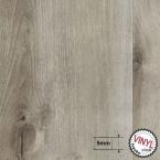 Podlaha vinylová plovoucí Click Jasan Amy