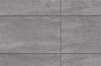 Stěnové obklady Swiss Krono Quartz