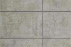 Stěnové obklady Swiss Krono Celestine