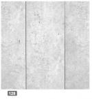 Stěnové obklady Beton