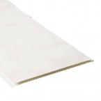 Stěnové obklady PVC Beige marble
