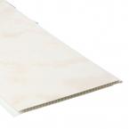 Stěnové obklady PVC Sand marble