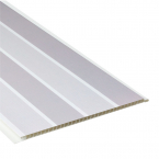 Stěnové obklady PVC Platinium