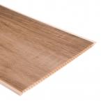 Stěnové obklady PVC Fruffle oak