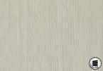 Stěnové obklady PVC Clay