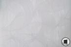 Stěnové obklady PVC Magic