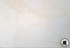 Stěnové obklady PVC Marmo