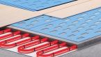 THERMO podložka pro podlahové topení 3 mm