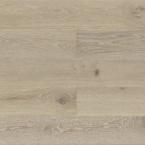 Dřevěná podlaha Dub Alabaster