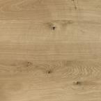 Dřevěná podlaha Dub Slate