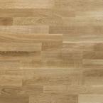 Dřevěná podlaha Dub Granite