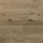 Dřevěná podlaha Dub Marble