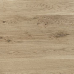 Dřevěná podlaha Dub Onyx