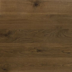 Dřevěná podlaha Dub Travertine