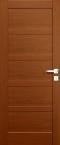 Interiérové dveře Vasco Braga 1