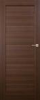 Interiérové dveře Vasco Santiago 1