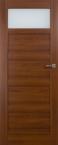 Interiérové dveře Vasco Braga 2