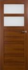 Interiérové dveře Vasco Braga 3