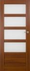 Interiérové dveře Vasco Braga 5