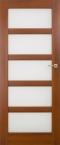 Interiérové dveře Vasco Braga 6