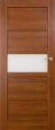 Interiérové dveře Vasco Braga A