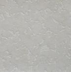 Korkový obklad odessa snow